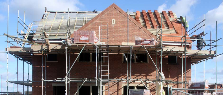 £250 'all in' price for Construction Industry CIS tax refunds